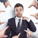 Почему мы остро реагируем на критику