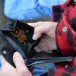 Пенсионная афера: Власти денег мало, она думает, как снова развести стариков