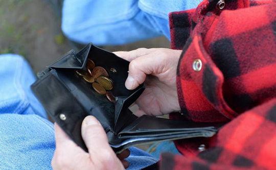 Из-за безответственных шагов Минэкономразвития выплаты от НПФ рискуют составить жалкие сотни рублей вместо нескольких тысяч