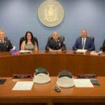 Пожарные Нью-Йорка требуют нового расследования событий 9/11