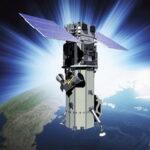 Что самое мелкое можно разглядеть с орбиты?