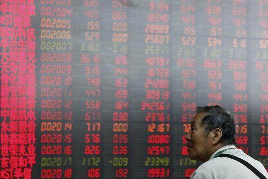 Хотя китайские власти известны своим настороженным отношением к криптовалютам, однако, судя по поступающим сообщениям, страна готова к введению в обращение своих собственных виртуальных денег.