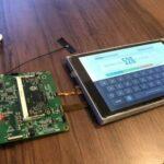 Анонс: планшет CutiePi на Raspberry Pi