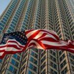 США введут новые санкции в отношении Ирана в течение 48 часов