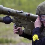Госдума разрешила силовикам сбивать беспилотники