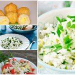 5 рисовых блюд: просто и вкусно