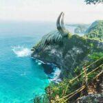 Цифровой художник превращает фотографии природы в животных