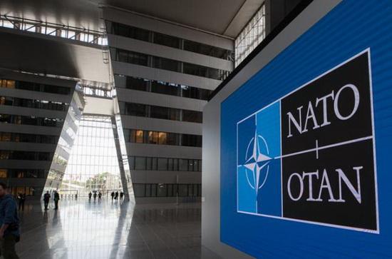Что оплачивают страны НАТО из общей кассы