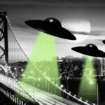 This Silicon Valley Startup Is Dedicated to Detecting UFOs Off the California Coast + перевод