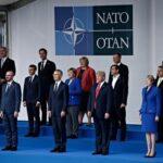 Германия увеличит платежи на содержание НАТО