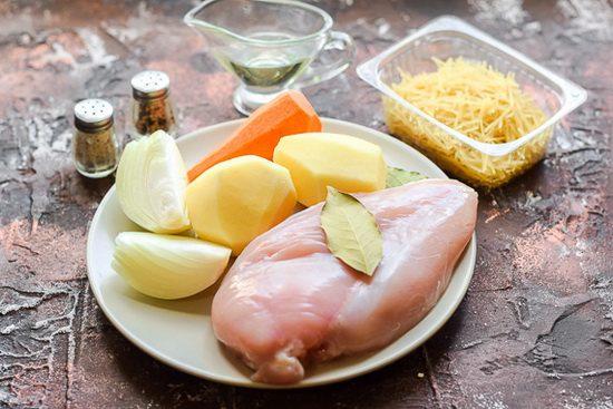 Помимо прочего, в рецепт можно добавить немного ингредиентов от себя