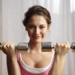 Правда и мифы о занятиях фитнесом