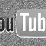 YouTube и «Яндекс.Видео» готовятся заблокировать из-за пиратских аудиокниг