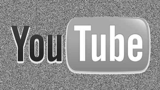"""Российские книгоиздатели успешно добились в суде решения, обязывающего YouTube и """"Яндекс.Видео"""" удалить нелегальные версии одной из аудиокниг."""
