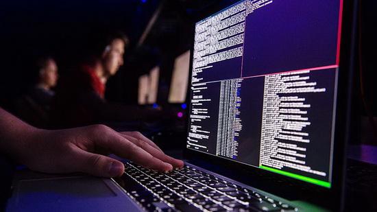IT-специалистФото: РИА Новости/Алексей Мальгавко