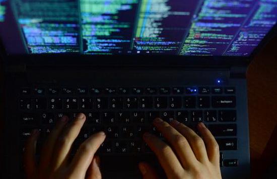 Защита от IT-специалистов требует кропотливой работы по разграничению обязанностей