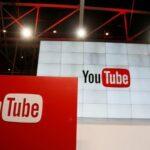 Google назвал самые просматриваемые ролики в YouTube в России и мире
