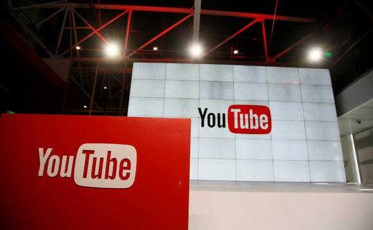 В России YouTube чаще всего смотрят, чтобы посмеяться над различными юмористами и пародистами