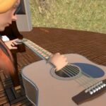 Компания Leitrim представила первую в мире виртуальную студию звукозаписи