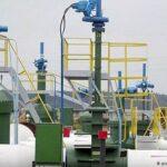Беларусь начала закупать нефть из Норвегии