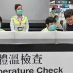 В Китае второй человек умер от неизвестного ранее короновируса