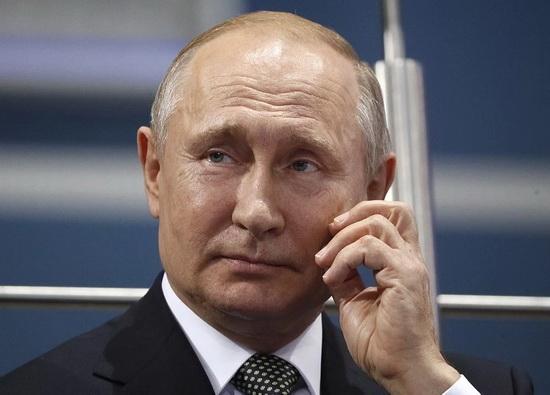 чего следует ждать от президента Владимира Путина в связи с приближением конца его четвертого срока в 2024 году
