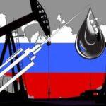 Беларусь-Россия: торг за энергоносители в тисках интеграционного жима