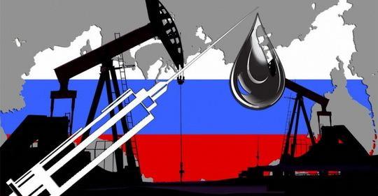 Беларусь впервые вступила в новый, 2020 год, не имея долгосрочных контрактов на поставку ни российского газа, ни нефти