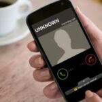 Как избавиться от телефонных спамеров