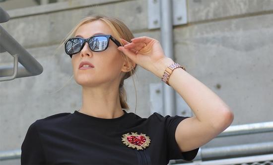 AR-очки