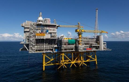 Предположительно продавцом нефти выступила французская компания Total.