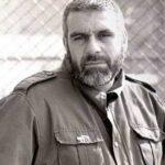 Умные мысли: Сергей Довлатов