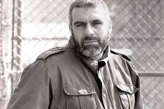 Сергей Довлатов – советский и американский писатель, прозаик и журналист.