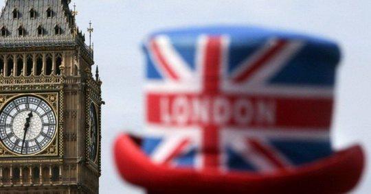 Власти Великобритании выразили намерение снять с России антидемпинговые меры, которые ввел против нее Евросоюз.