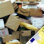 Покупки в интернете станут на вес золота