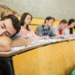 Снова грядет реформа высшего образования