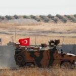 Вашингтон поддержал Турцию и обвинил РФ, Сирию и Иран в нападении на Идлиб