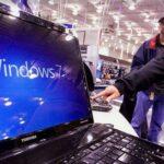 Пользователи Windows 7 сообщили о запрещающей выключить компьютер ошибке