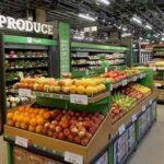 В Сиэтле открылся первый продуктовый магазин Amazon Go без продавцов