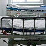 В Европе экстренно строят больницы