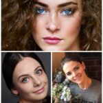6 красавиц-актрис с неприятным голосом
