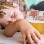 Посадят ли родителей за плохое воспитание?