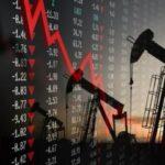 Bloomberg: Ирак и Кувейт решили вслед за Саудовской Аравией объявить о скидках на свою нефть