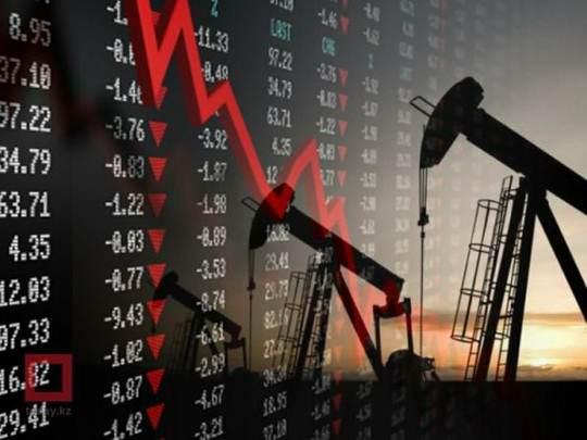 Ведущие члены Организации стран — экспортеров нефти (ОПЕК) Ирак и Кувейт решили вслед за Саудовской Аравией объявить о скидках на свою нефть, пишет Bloomberg.