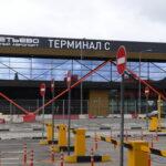 Россия полностью закрыла международное авиасообщение