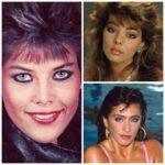 C. C. Catch, Сандра, Сабрина: как выглядят сейчас звёзды 80-х