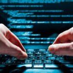 Хакеры стали все чаще взламывать собственных «коллег»