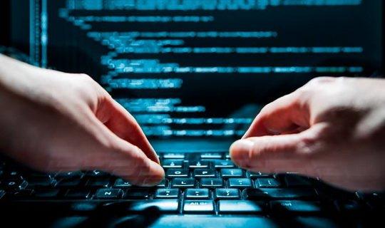 Что-то неладное творится в хакерском сообществе.