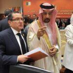 Члены группы ОПЕК+ близки к компромиссу по объему добычи нефти