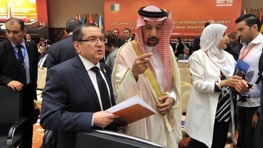 Страны ОПЕК и не входящие в организацию страны-наблюдатели в рамках ОПЕК+ договорились в пятницу о сокращении добычи нефти.